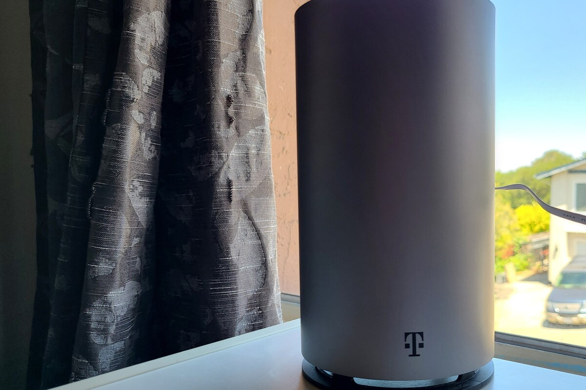 primary 3 100895967 large.3x2 - T-Mobile 5G home internet: Hands-on