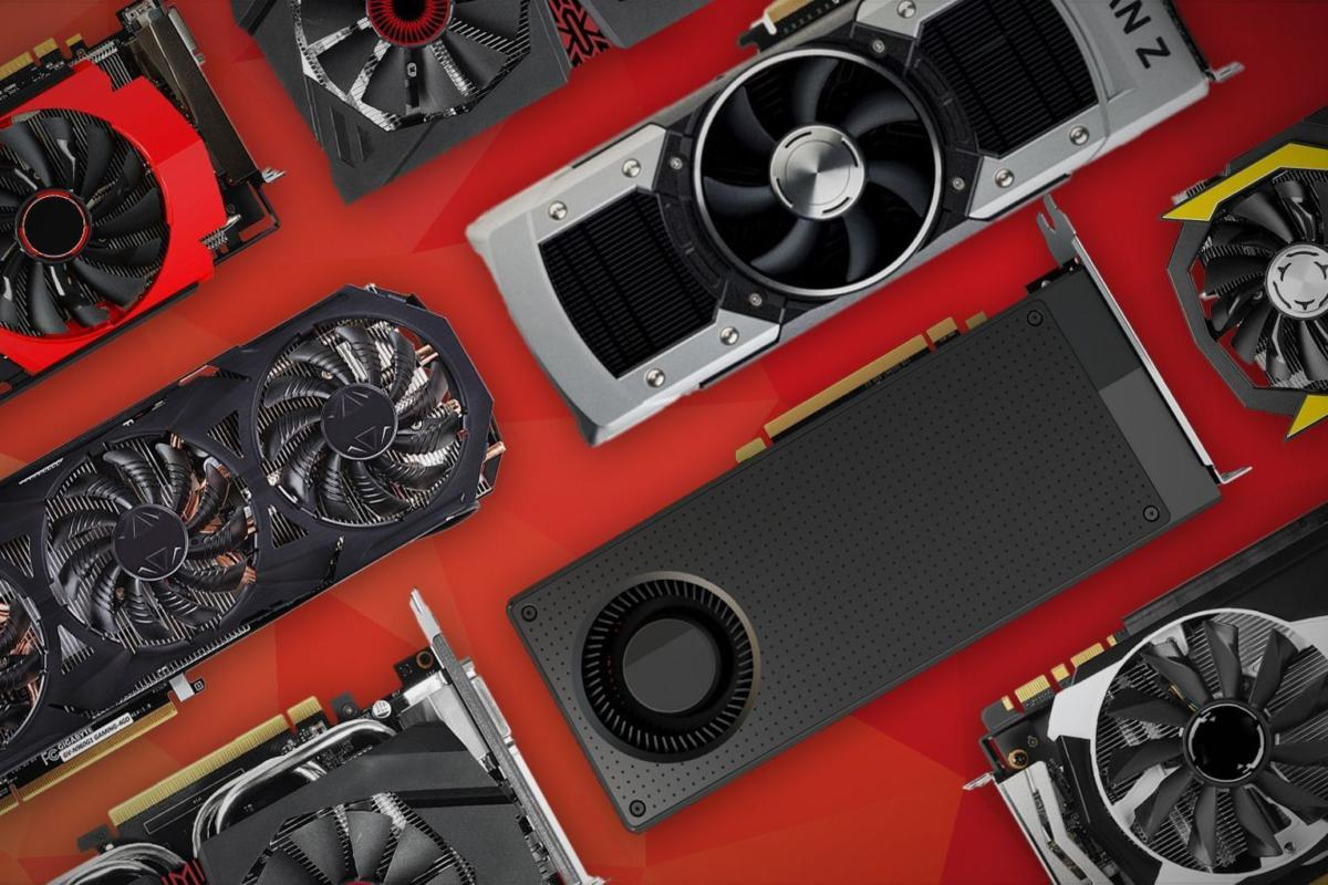 best graphics cards banner 100815257 large.3x2 - Best graphics cards for PC gaming 2021