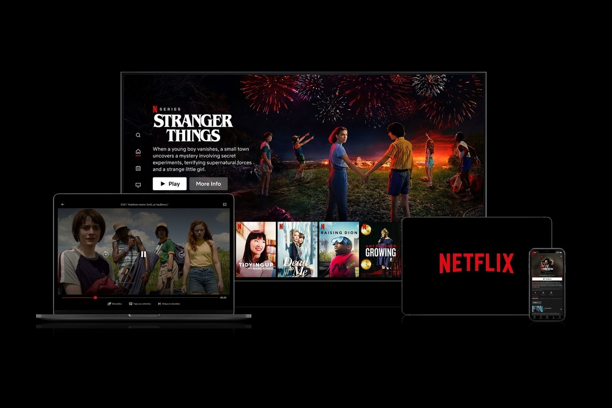 netflixdevices 100898204 large.3x2 - Why cord-cutters are ditching Netflix
