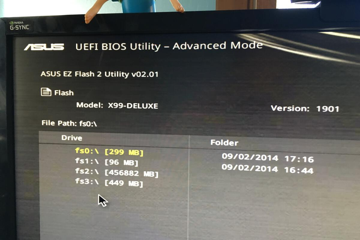 update bios 5 100712274 large.3x2.jpgautowebp - How to update your PC's BIOS