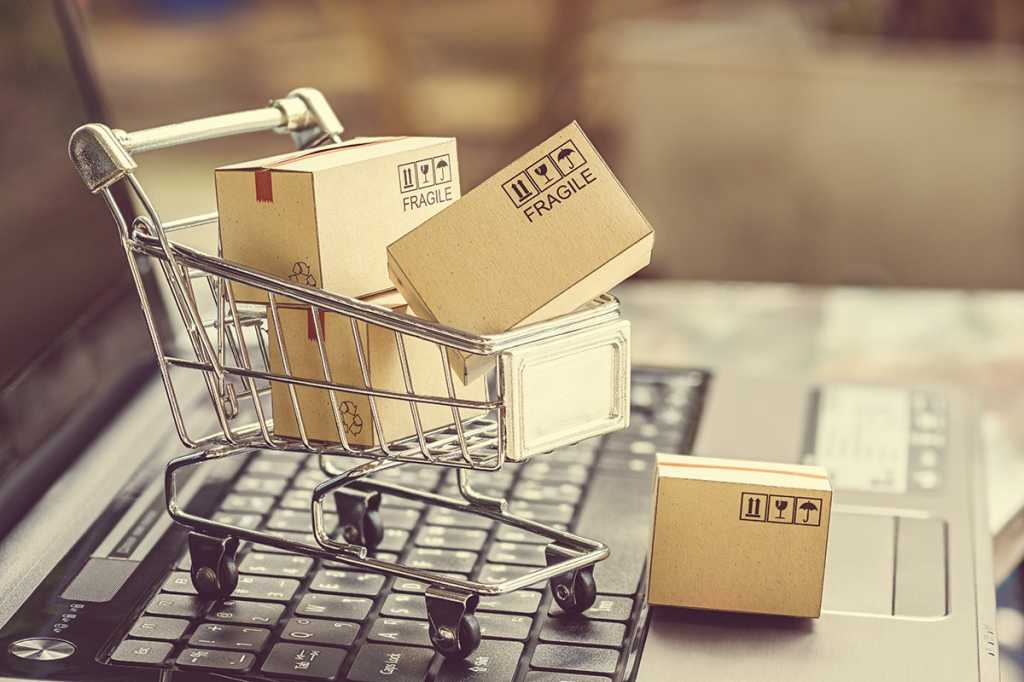 supply chain management logistics erp enterprise resource planning thinkstock ecommerce retail shipping boxes shopping cart keyboard laptop 675645602 100749842 orig.jpgquality50stripallw1024 - Black Friday 2021: Everything you need to know